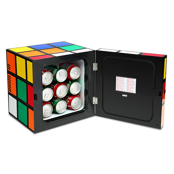 rubiks-cube-coldwarm-fridge-3