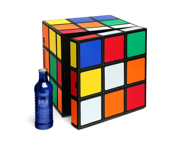 rubiks-cube-coldwarm-fridge-xl