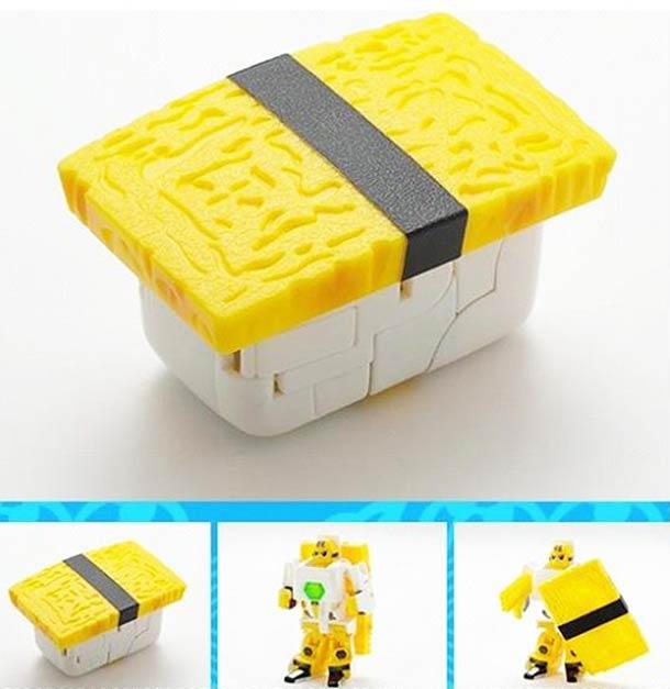 sushi-transformers-Osushi-Sentai-Shirada-3