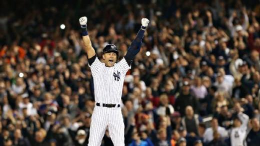 xjeter-rules.jpg.pagespeed.ic.6CRyOd-WQm