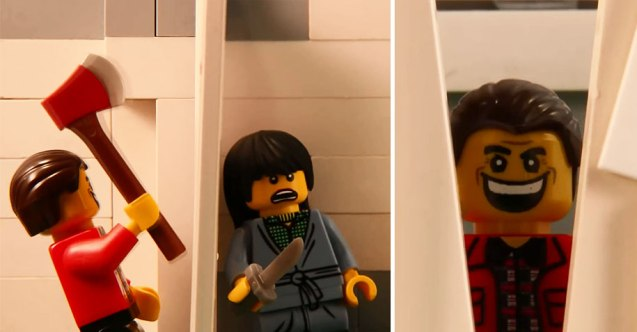 brick-flicks-lego-iconic-movie-recreations-morgan-spence-31