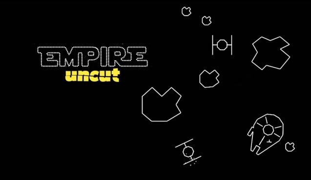 Empire uncut