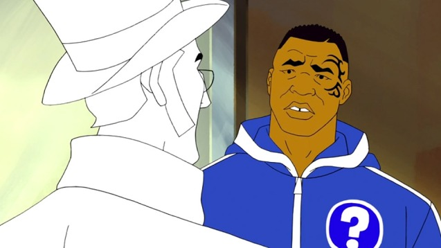 Watch-trailer-for-mike-tyson-mysteries-01