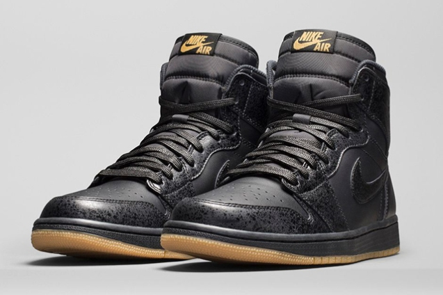 air-jordan-1-high-black-gum-bump-4