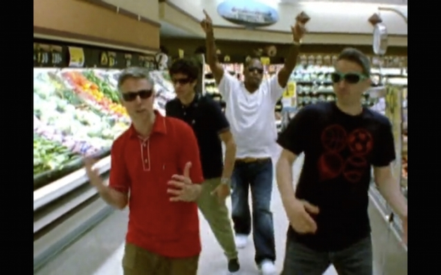 the-beastie-boys-nas-too-many-rappers-unreleased-video-main