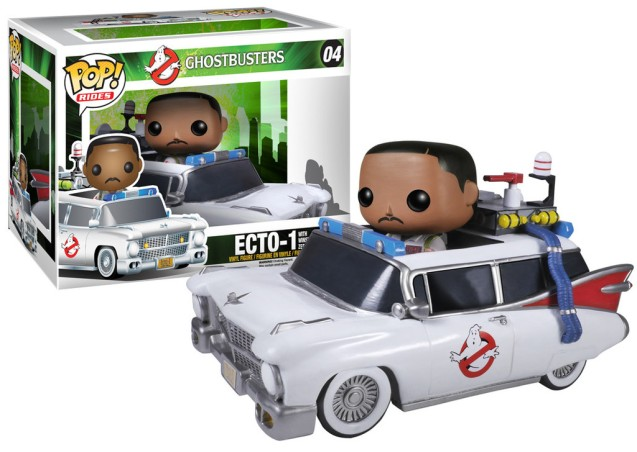 Ghostbusters_POP_CAR_GLAM_1024x1024