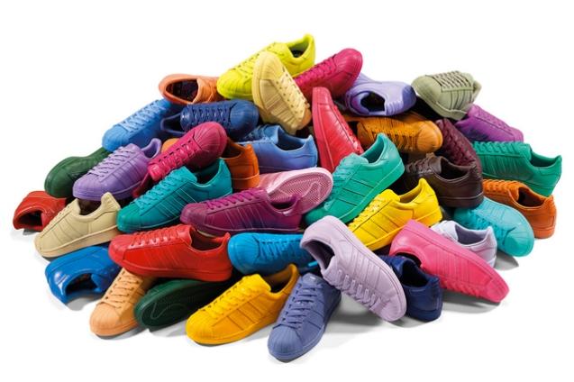 adidas-superstar-supercolor-Full-range-2