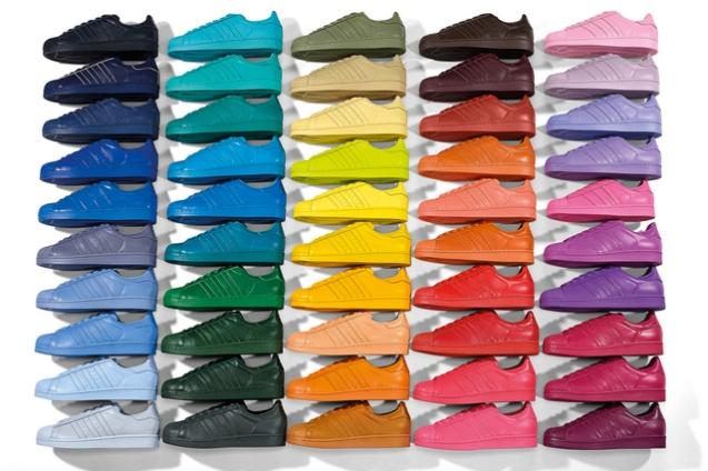 adidas-superstar-supercolor-Full-range-3