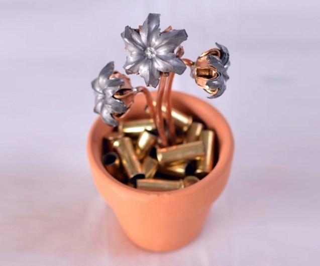 bullet-bouquets-16480