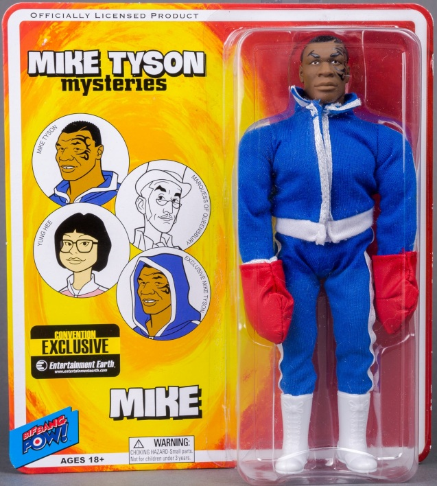 Mike-Tyson-Mysteries-SDCC-01
