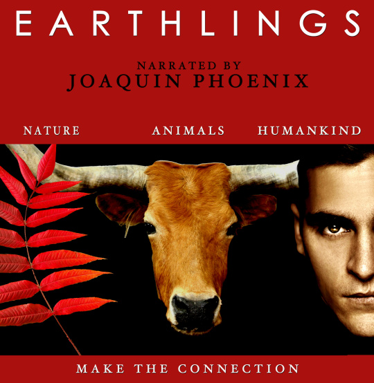 Earthlings Documentary | djrioblog