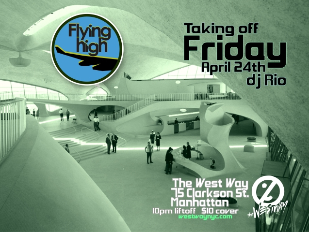 friday flying high flier apr24 final