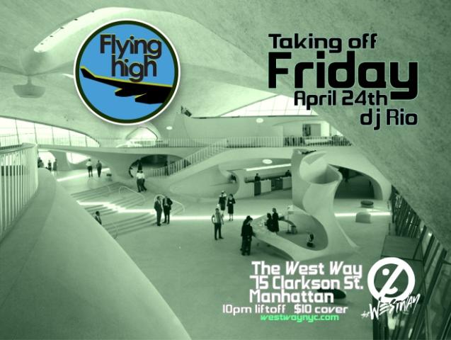 friday flying high flier apr24 final