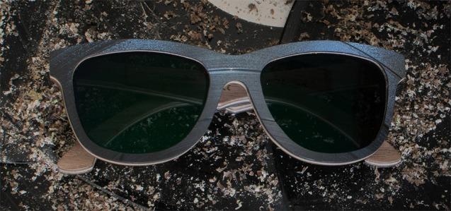 parkman_vinyl_sunglasses_3