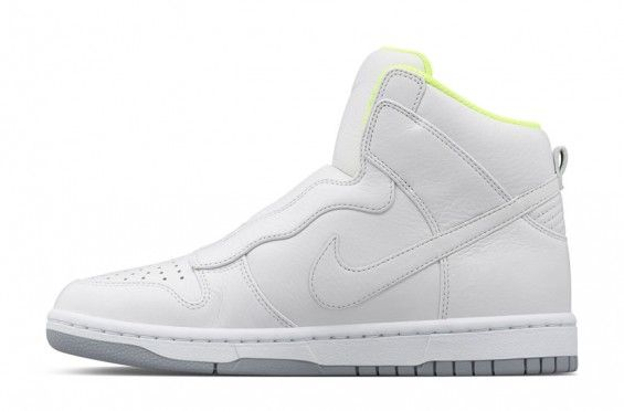 4739716_sacai-x-nike-dunk-lux-high-official-images_3a2b71b7_m