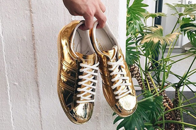 adidas-superstar-liquid-metal-gold1