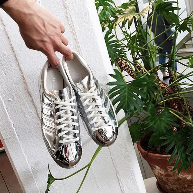 adidas-superstar-liquid-metal-silver1