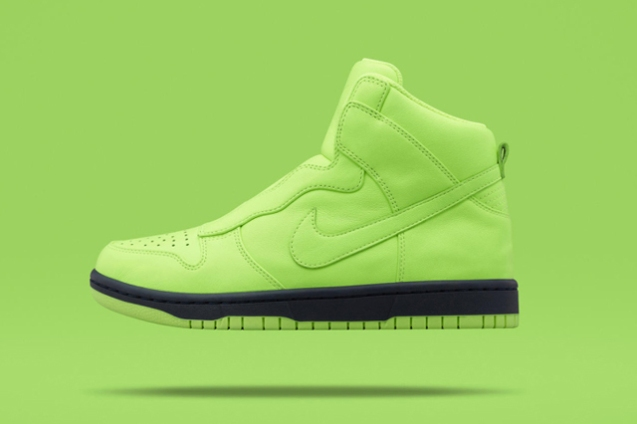 sacai-nikelab-dunk-lux-high-3