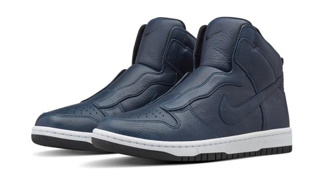 Sacai-x-Nike-Dunk