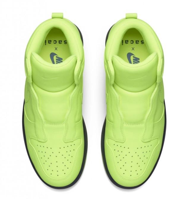 Sacai-x-Nike-Dunk_8-971x1024
