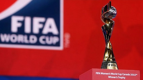 FIFA-Women's-world-cup-Trophy-2015-Tour-dates-announced