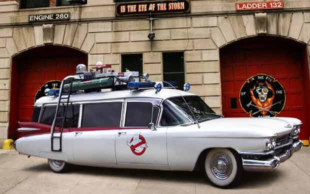 Ghostbusters_1707369i