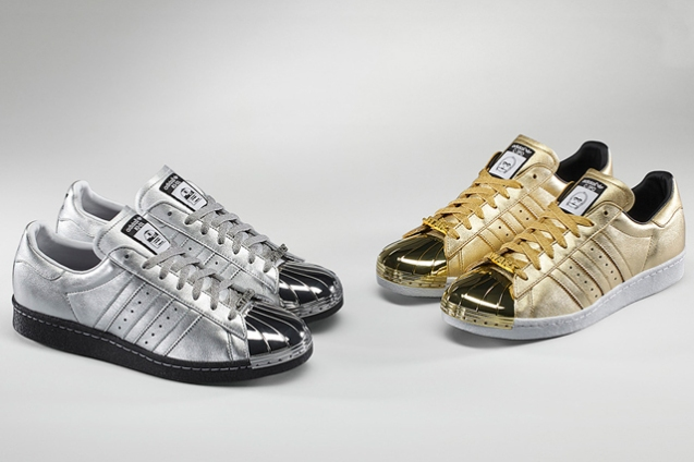 adidas-superstar-star-wars-miadidas-Droid-Pack-2