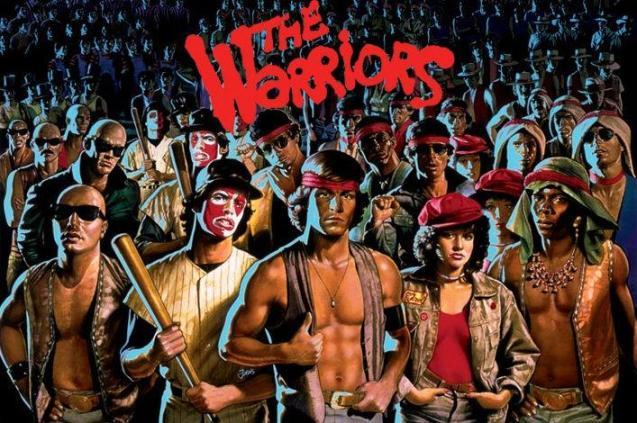 warriors-movie-poster-152991