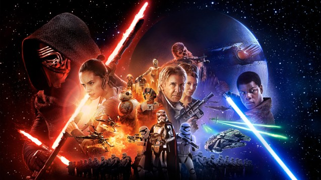 tfa_poster_wide_header-1536x864-324397389357