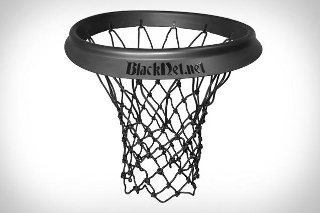 black-net