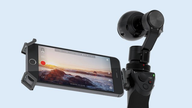 dji-osmo-feature-970-80