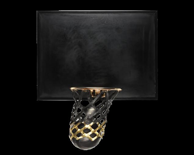gold_basketball_backboard1
