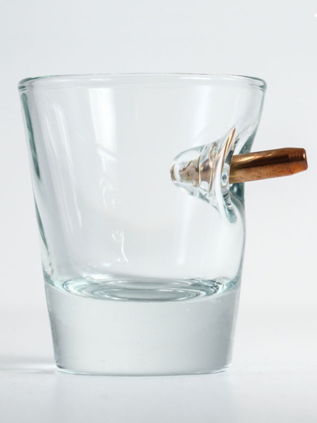 BenShot_UniqueShotGlass