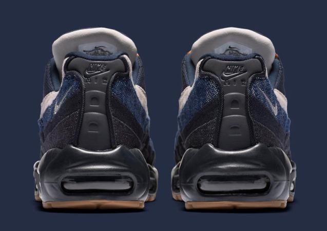 denim-nike-air-max-95s-03_o58ff0