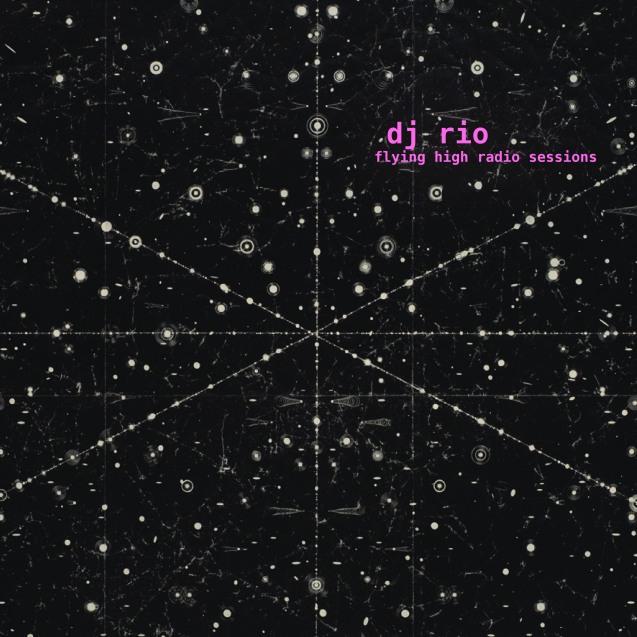 fhrs-555