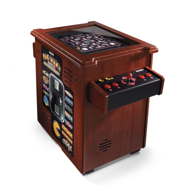 pac-mans-arcade-party-cocktail-table-9