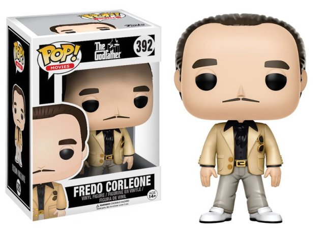 funko_godfather_4