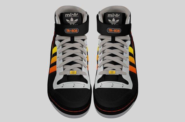 adidas-gallery-12