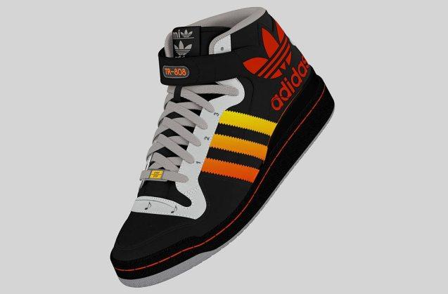 adidas-gallery-4