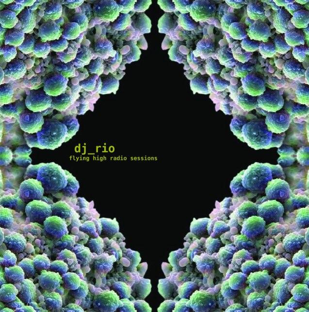FHRS Mix #564-01