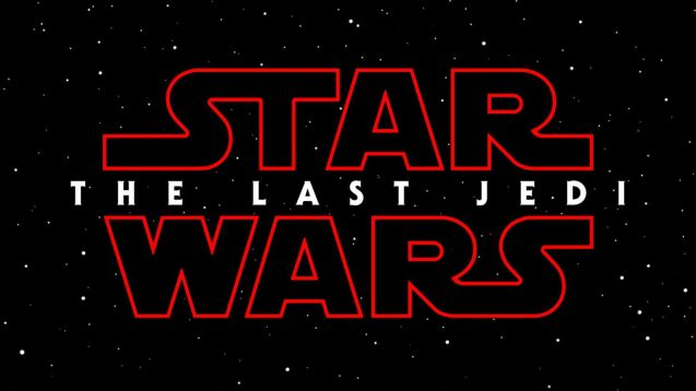 star-wars-the-last-jedi-disney-episode-viii