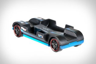 hot-wheels-gopro-1-thumb-960xauto-85888