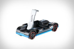hot-wheels-gopro-2-thumb-960xauto-85890