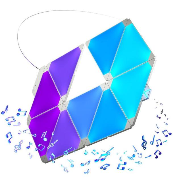 nanoleaf-aurora-rhythm-panels-concept_800x