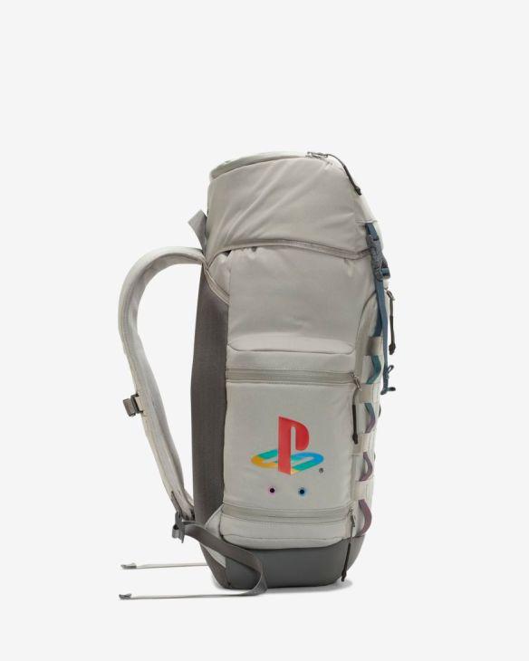 lowest price 827e4 78c6c Nike Paul George Sony Playstation Kicks   djrioblog