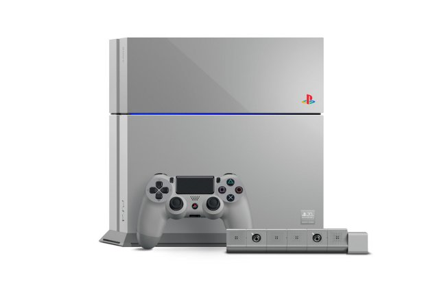 ps4-buy-20th-anniversary- screen-04-ps4-eu-05aug15