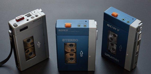 SONY-Walkman-TPS-L2-TCM-600-Series-03