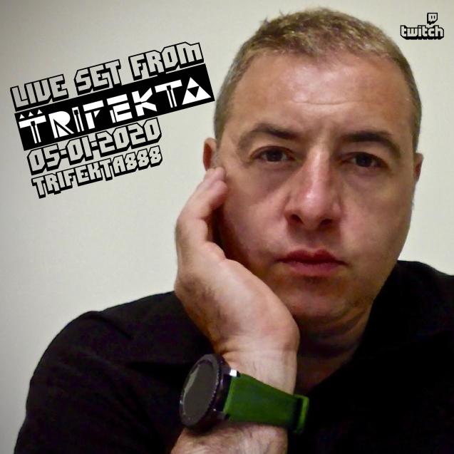 DJ rio trifecta-01