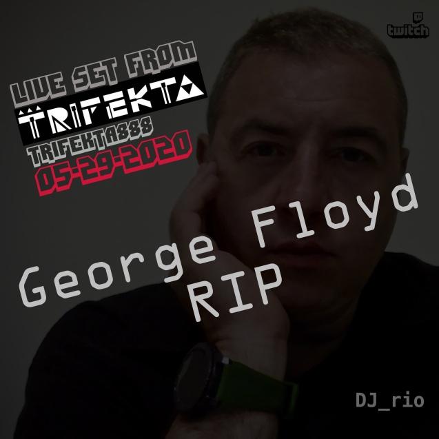 DJ rio trifecta live 0529-01