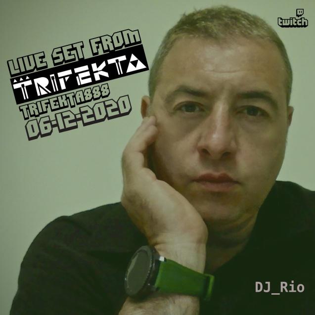DJ rio trifecta live 0612-01
